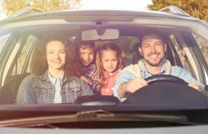 Nos conseils pour acheter une voiture au meilleur prix