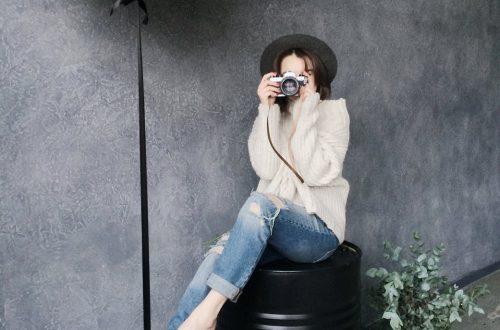 Découvrez les avantages d'embaucher un photographe professionnel