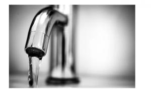 Adoucisseur d'eau : comment le choisir et l'entretenir ?